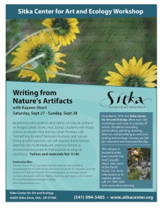 sitka_2014 short workshop_flyer_2014 email